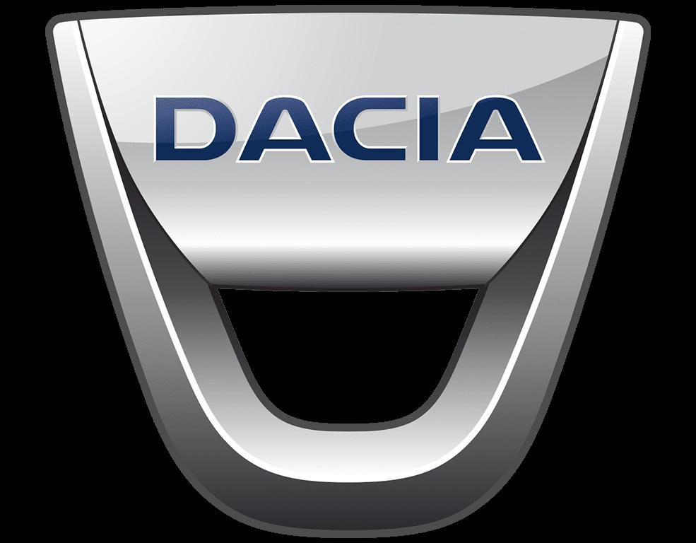 2. dacia
