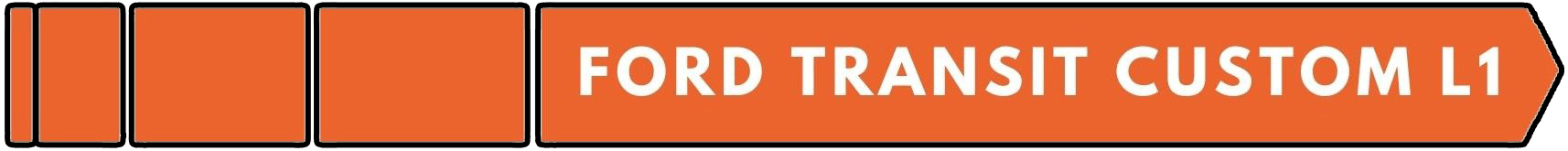 Ford-Transit-cust